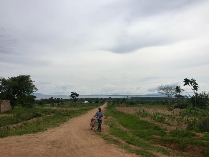 Off the beaten path in Tanzania: UkereweIsland