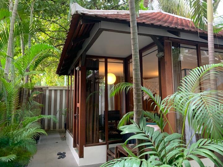 Hotel roundup: Where we stayed in Cambodia &Vietnam